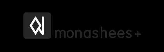 Monashees+