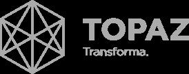 backed-by-topaz-transforma